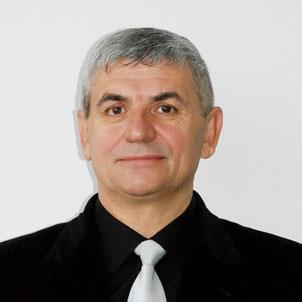 Mircea Cîmpeanu
