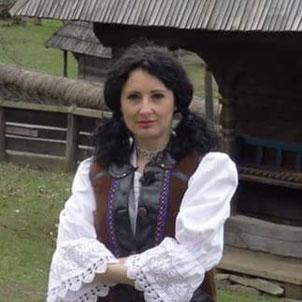 Monica Mare